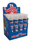 Whip-it 7x Refined Butane 300ML 12pk